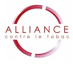 alliance-contre-tabac