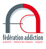 federation_addiction