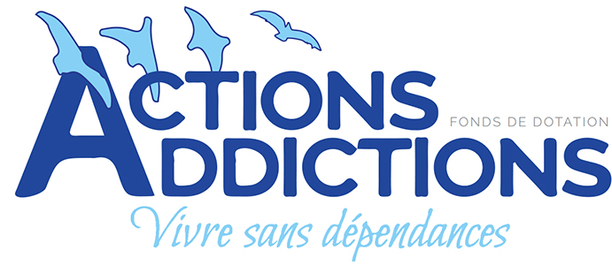 Actions Addictions